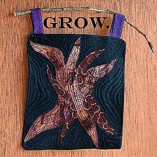 Treegrow1