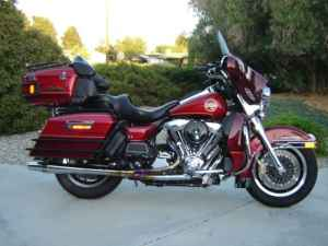 New bike1