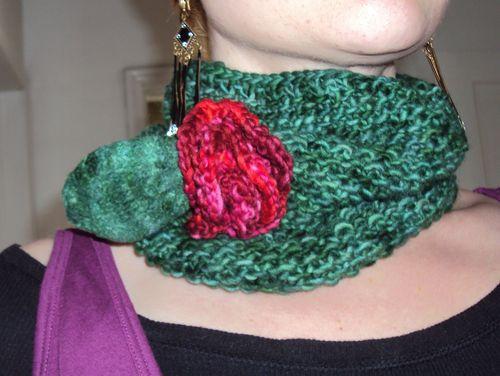 Spring knitting 003