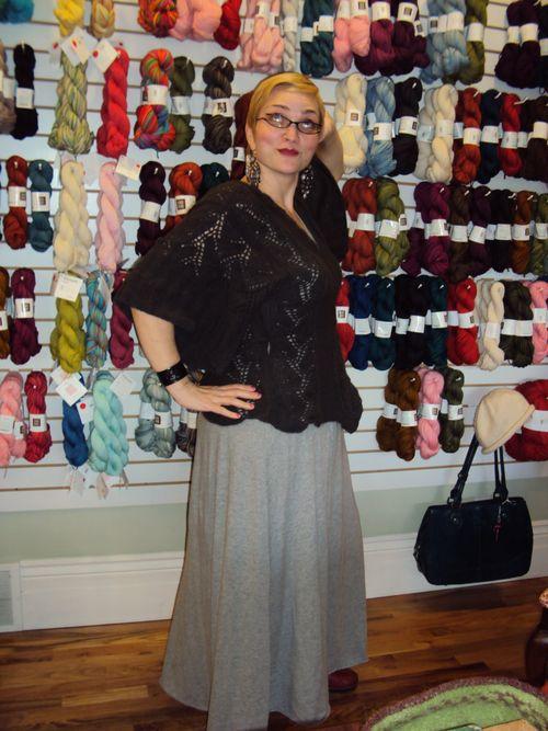 Spring knitting 014