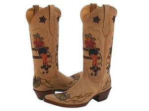 Cowgirl_boots_2