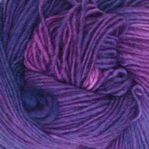Mm_purplemagic200clara