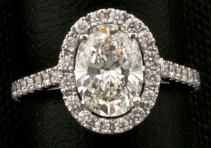 1_carat_oval_diamond_ring